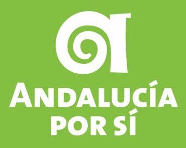 AxSí Alcalá de Guadaíra